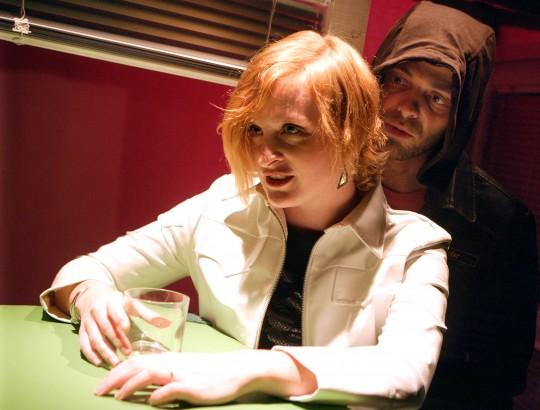 Jackyl a Hyde