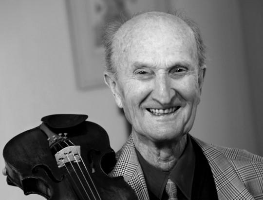 Ladislav Havel